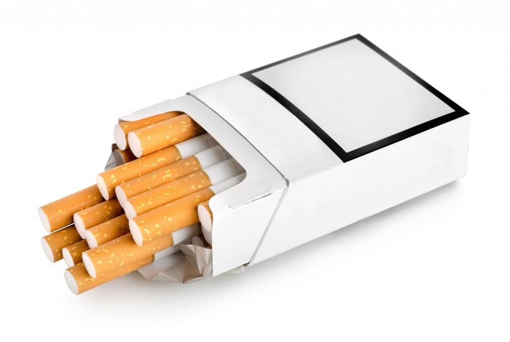 Исследования табачных изделий соло электронная сигарета одноразовая