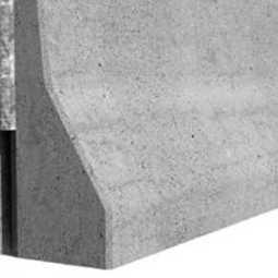 Таргетирование бетоном расход материалов на керамзитобетон