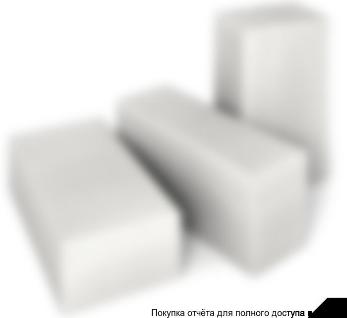 Бетоны автоклавного бетон гидроизоляция