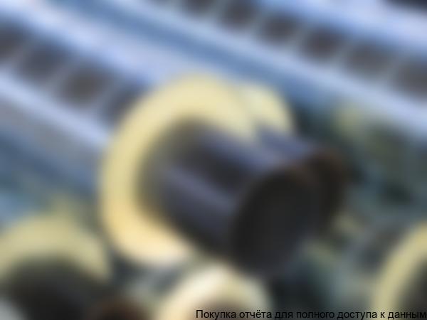 Бизнес план изоляция трубопроводов бизнес идеи работы на дому