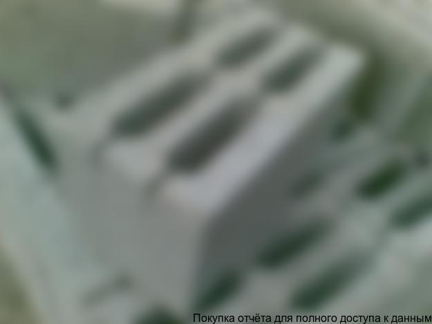 Таргетирование бетоном блоки керамзитобетон завод